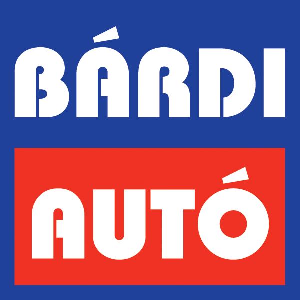 Bardi Auto Autoalkatresz Felszerelesi Cikk Olaj Es Adalek Webshop