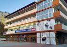 Szeged 2