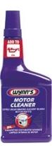 Wynn's motortisztító