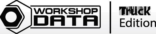 HaynesPro WorkshopData Truck Edition